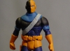 Deathstroke, the Terminator - Custom Super Powers Action Figure by Matt \'Iron-Cow\' Cauley