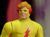 Kid Flash - Custom Super Powers Action Figure by Matt \'Iron-Cow\' Cauley