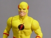 The Reverse Flash - Custom Super Powers Action Figure by Matt \'Iron-Cow\' Cauley