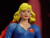 Supergirl - Custom Super Powers Action Figure by Matt \'Iron-Cow\' Cauley