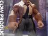 DC Playskool Constantine Hellblazer - Custom action figure by Matt Iron-Cow Cauley - Featured in ToyFare Magazine 110