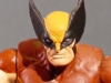 Wolverine (1986)  - Custom action figure by Matt 'Iron-Cow' Cauley