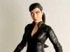 Deathstrike (X2: X-Men United)  - Custom action figure by Matt \'Iron-Cow\' Cauley