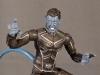 Nightcrawler (X2: X-Men United)  - Custom action figure by Matt \'Iron-Cow\' Cauley