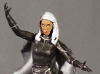 Storm (X2: X-Men United)  - Custom action figure by Matt 'Iron-Cow' Cauley