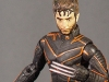 Wolverine (X2: X-Men United)  - Custom action figure by Matt \'Iron-Cow\' Cauley