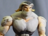 Beast (X-Men Evolution)  - Custom action figure by Matt \'Iron-Cow\' Cauley