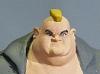 Blob (X-Men Evolution)  - Custom action figure by Matt \'Iron-Cow\' Cauley