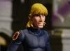 Cannonball (X-Men Evolution)  - Custom action figure by Matt \'Iron-Cow\' Cauley