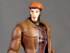 Gambit (X-Men Evolution)  - Custom action figure by Matt \'Iron-Cow\' Cauley