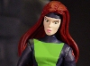 Jean Grey (X-Men Evolution)  - Custom action figure by Matt \'Iron-Cow\' Cauley