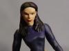 Jubilee (X-Men Evolution)  - Custom action figure by Matt \'Iron-Cow\' Cauley
