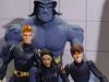 Jubilee (X-Men Evolution)  - Custom action figure by Matt 'Iron-Cow' Cauley