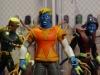 Mimic (X-Men Evolution)  - Custom action figure by Matt \'Iron-Cow\' Cauley