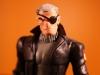 Nick Fury (X-Men Evolution)  - Custom action figure by Matt \'Iron-Cow\' Cauley