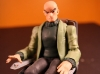 Professor X (X-Men Evolution)  - Custom action figure by Matt \'Iron-Cow\' Cauley