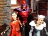 Scarlet Witch (X-Men Evolution)  - Custom action figure by Matt 'Iron-Cow' Cauley