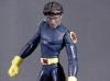 Sunspot Roberto DaCosta (X-Men Evolution)  - Custom action figure by Matt \'Iron-Cow\' Cauley