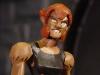 Wolfsbane (X-Men Evolution)  - Custom action figure by Matt \'Iron-Cow\' Cauley