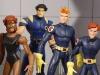 Wolverine Season 3 (X-Men Evolution)  - Custom action figure by Matt \'Iron-Cow\' Cauley