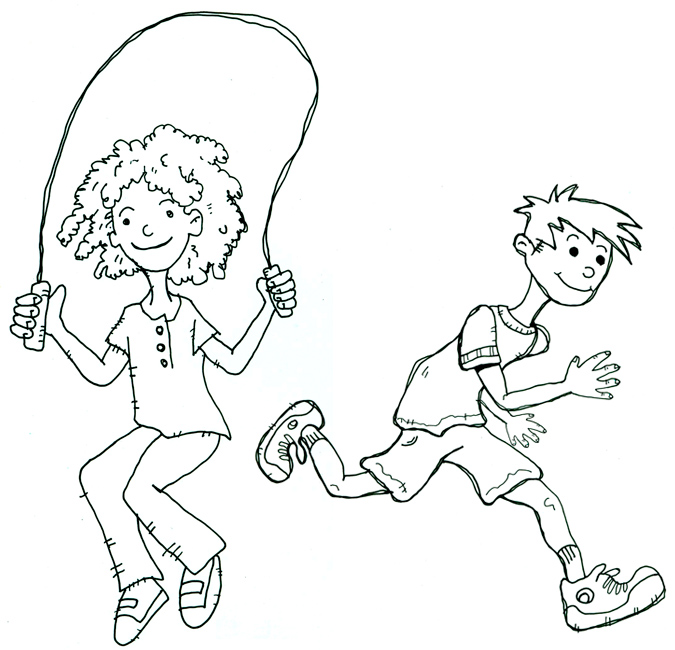 zelf coloring pages to print - photo#19