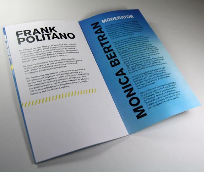 BTV / Chamber of Commerce Booklet 4