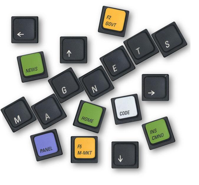 Eco Magnets