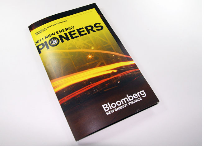 2011 Pioneers Judges Book 1