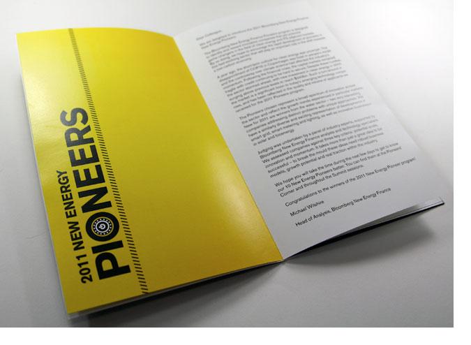 2011 Pioneers Judges Book 2