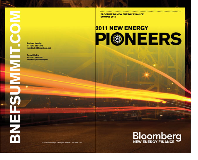2011 Pioneers Judges Book Cover