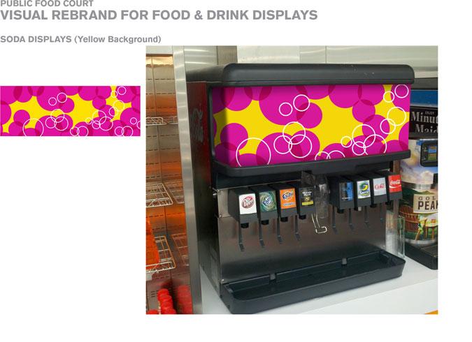 Food Court Visual Rebrand 1