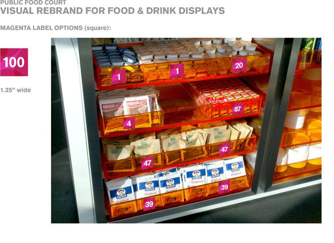 Food Court Visual Rebrand 10