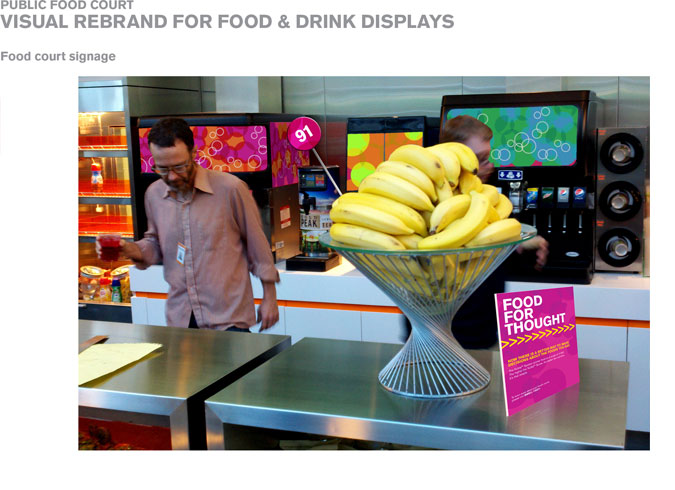 Food Court Visual Rebrand 11