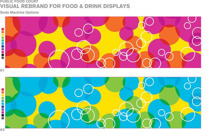 Food Court Visual Rebrand 12