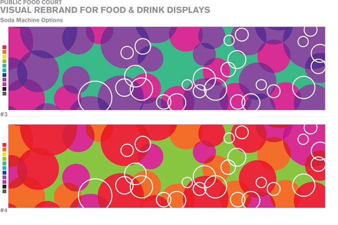 Food Court Visual Rebrand 13