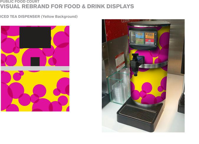 Food Court Visual Rebrand 4