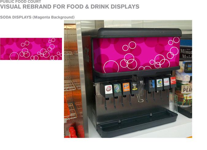 Food Court Visual Rebrand 5