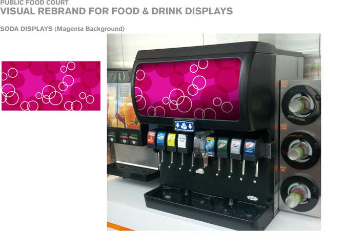 Food Court Visual Rebrand 6