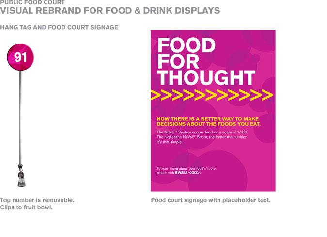 Food Court Visual Rebrand 9