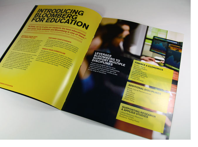 Education Brochure 3