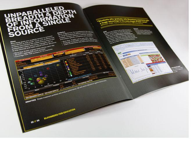Education Brochure 4