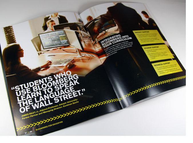 Education Brochure 5