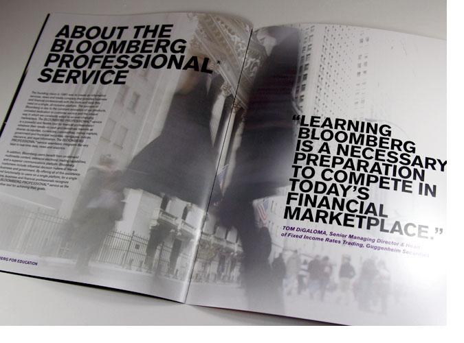 Education Brochure 6