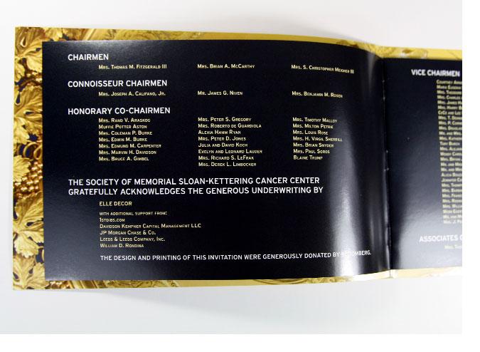 MSKCC Booklet 4