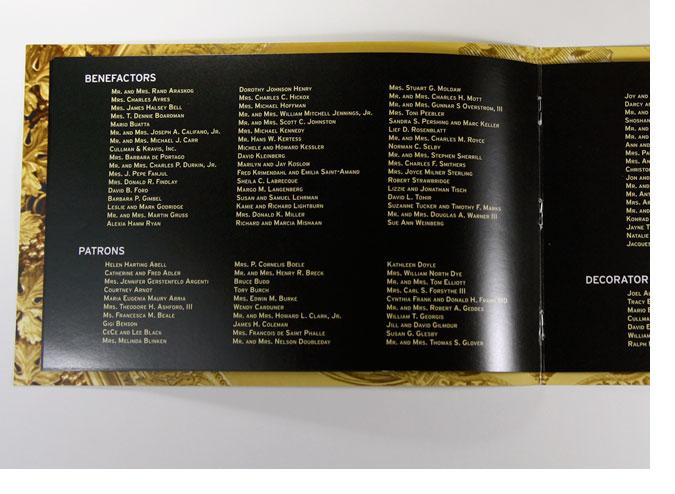 MSKCC Booklet 6