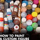 how-to-paint-a-custom_155x155