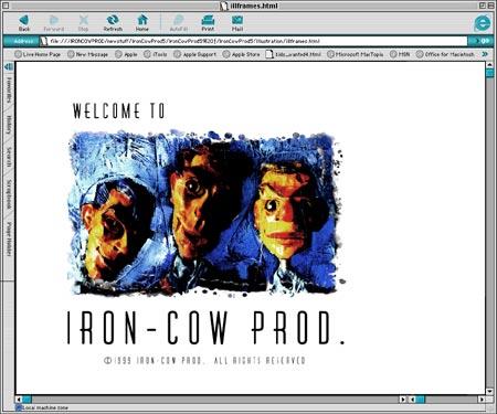 Iron-Cow Prod Mk 2-1