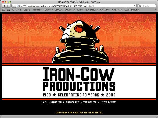 Iron-Cow Prod Mk 4-1