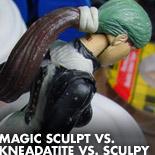 magicsculpt_kneadatite_155x155