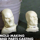 molding_casting_155x155